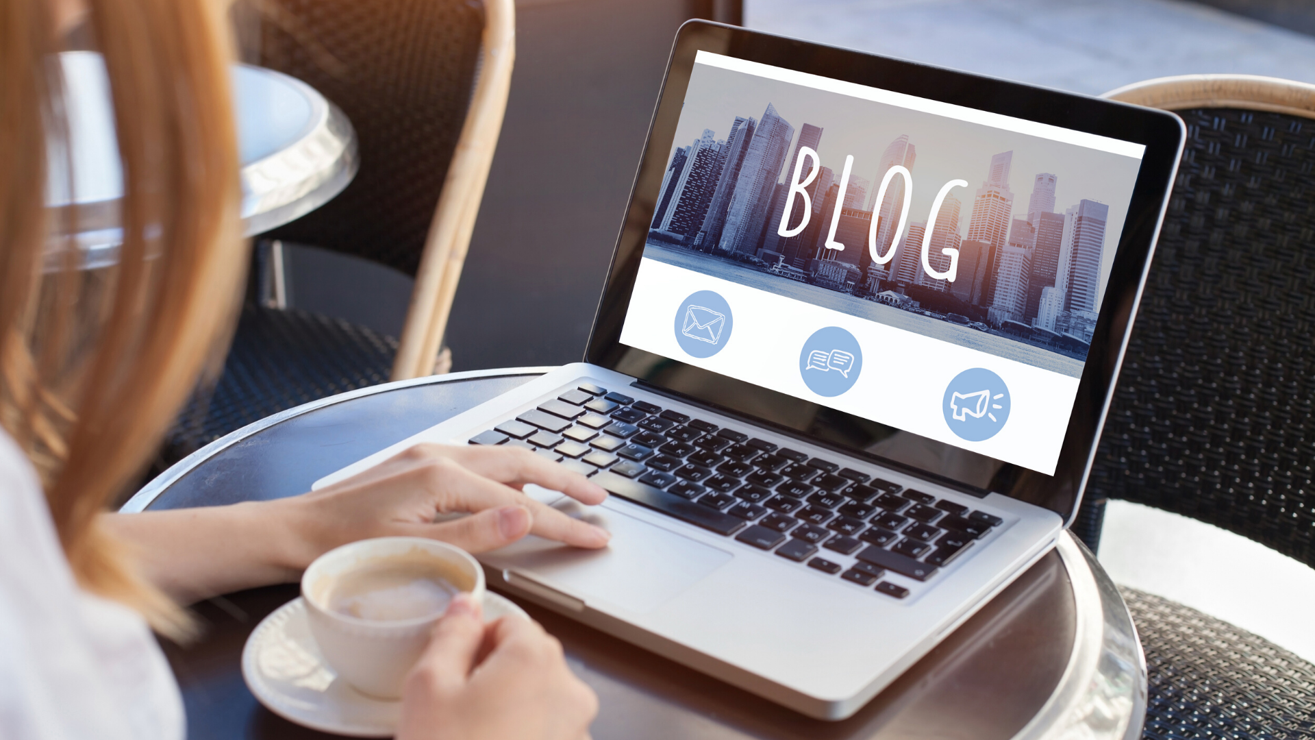Producing meaningful content that brings your followers back is what we strive for in the blogging world. Find out how to create, and update, those timeless blog posts to gain more traffic.