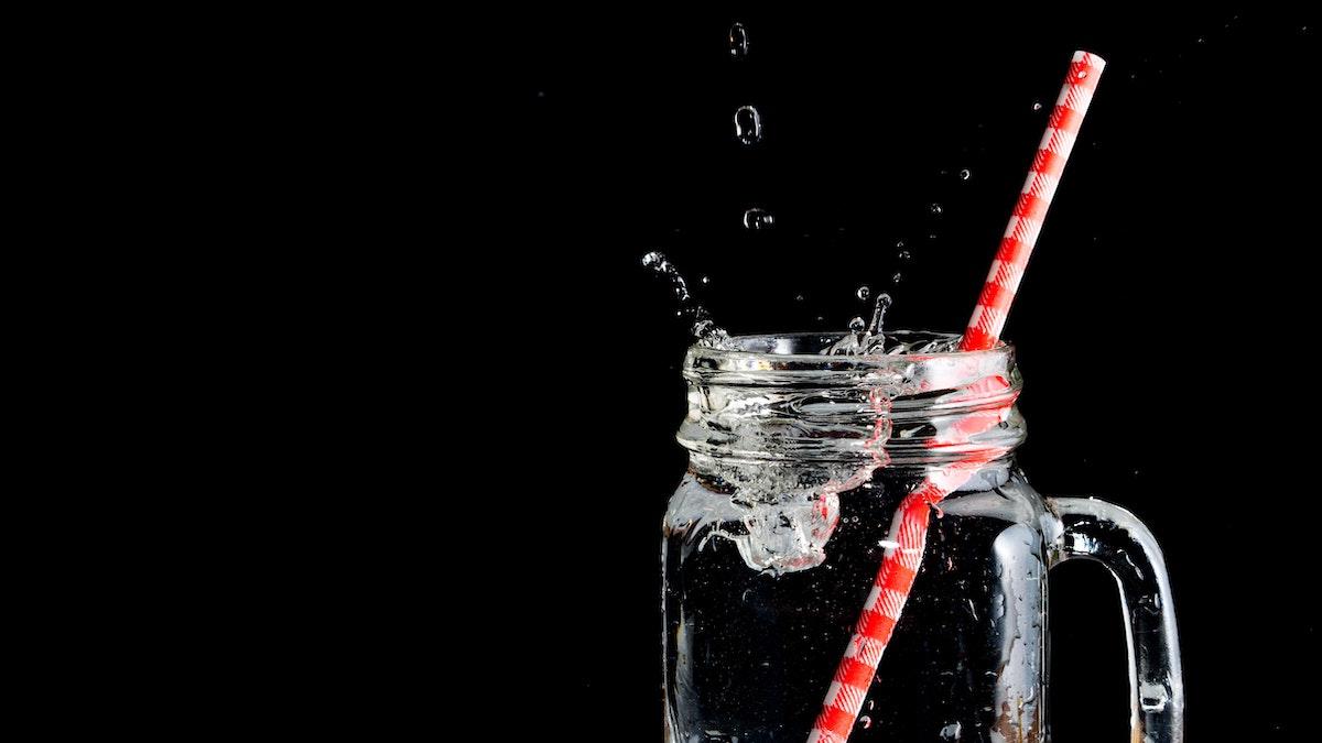 Super Simple Hydration Pro Tip | bethbackes.com